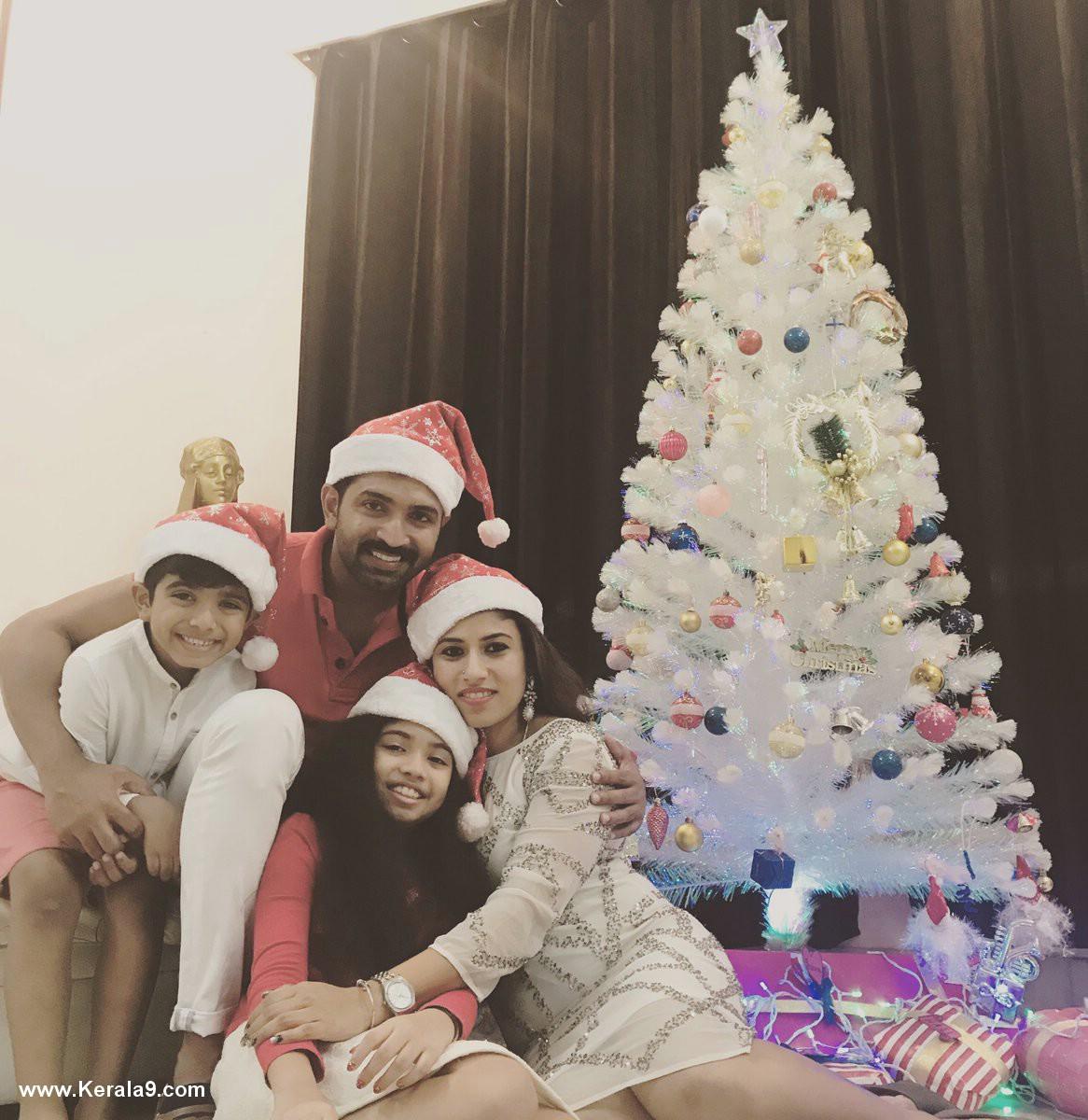 celebrities christmas celebration photos 039 002