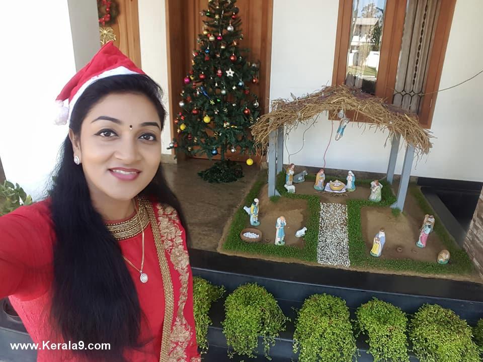 celebrities christmas celebration photos 039 00
