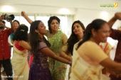 actress rima kallingal onam celebration photos