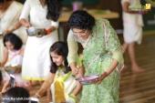 malayalam actress rima kallingal onam celebration photos  002