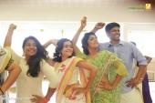 malayalam actress rima kallingal onam celebration photos  003