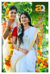 actress onam celebration photos 029 004
