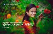 actress onam celebration photos 029 005