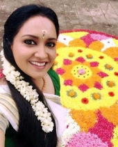 celebrities onam celebration photos 029 06