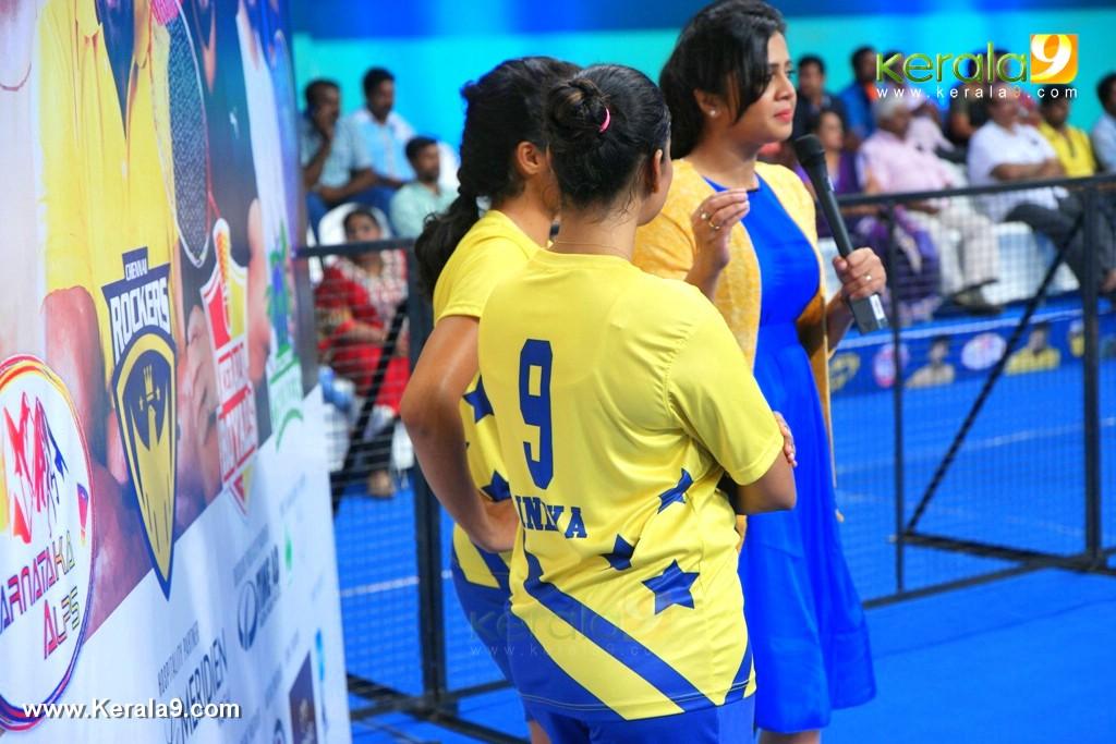 celebrity badminton league 2016 photos 092 162