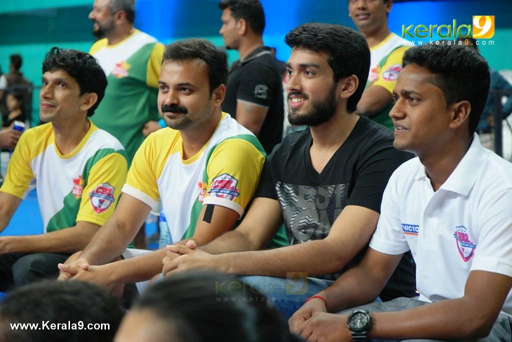 celebrity badminton league 2016 photos 092 191