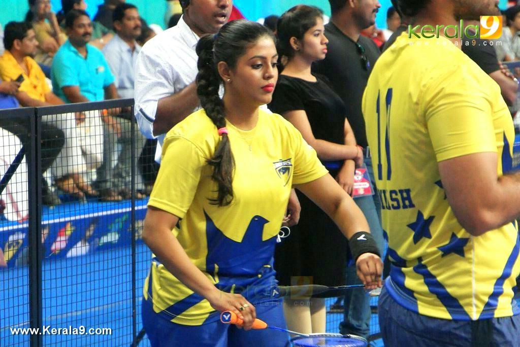 celebrity badminton league 2016 photos 092 230
