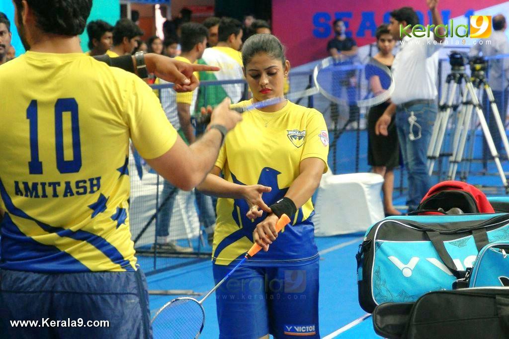 celebrity badminton league 2016 photos 092 236