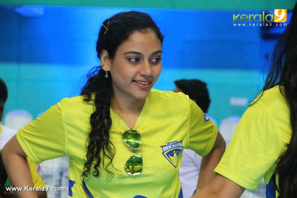 celebrity badminton league 2016 tamil nadu photos 092 054