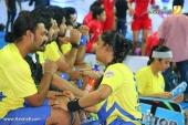 actress at celebrity badminton league 2016 photos 092 001