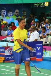 actress at celebrity badminton league 2016 photos 092 002