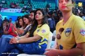 actress at celebrity badminton league 2016 photos 092 005