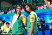 actress at celebrity badminton league 2016 photos 092 006