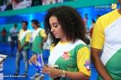 celebrity badminton league 2016 kerala team photos09 001