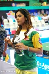 celebrity badminton league 2016 kerala team photos09 002