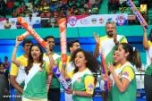celebrity badminton league 2016 kerala team photos09 003