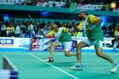 celebrity badminton league 2016 matches kerala photos 0399 002