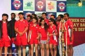 celebrity badminton league 2016 photos 092 006