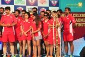celebrity badminton league 2016 photos 092 008