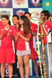 celebrity badminton league 2016 photos 092 012