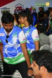 celebrity badminton league 2016 photos 092 016