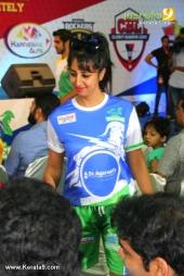 celebrity badminton league 2016 photos 092 017