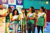 celebrity badminton league 2016 photos 092 01