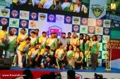 celebrity badminton league 2016 photos 092 020