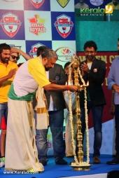 celebrity badminton league 2016 photos 092 025