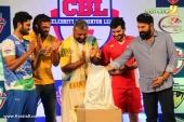 celebrity badminton league 2016 photos 092 030