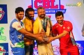 celebrity badminton league 2016 photos 092 033