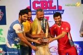 celebrity badminton league 2016 photos 092 03