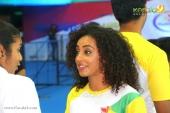 celebrity badminton league 2016 photos 092 039