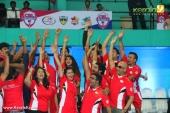 celebrity badminton league 2016 photos 092 04