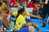 celebrity badminton league 2016 photos 092 068