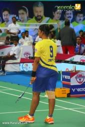 celebrity badminton league 2016 photos 092 075