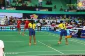 celebrity badminton league 2016 photos 092 07