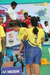 celebrity badminton league 2016 photos 092 08