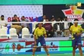 celebrity badminton league 2016 photos 092 091