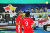 celebrity badminton league 2016 photos 092 092