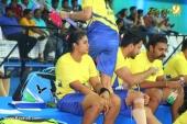 celebrity badminton league 2016 photos 092 095