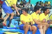 celebrity badminton league 2016 photos 092 096