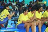 celebrity badminton league 2016 photos 092 099