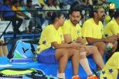 celebrity badminton league 2016 photos 092 100