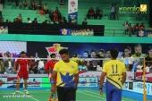 celebrity badminton league 2016 photos 092 101