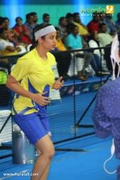 celebrity badminton league 2016 photos 092 106