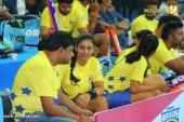 celebrity badminton league 2016 photos 092 108