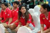 celebrity badminton league 2016 photos 092 116