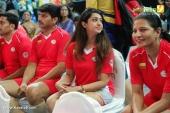 celebrity badminton league 2016 photos 092 117