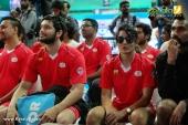 celebrity badminton league 2016 photos 092 121